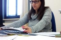 pamela placi amministrazione-crop-u24580_2x
