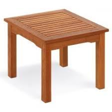 """tavolo quadrato mod. """"ribes"""" in legno di keruing – Rizzello Gas Store"""