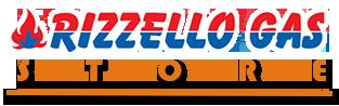 Rizzello Gas Store